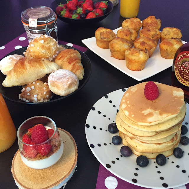 http://gustativement-parlant.fr/2016/04/pancakes.html