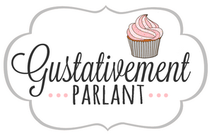 Gustativement parlant